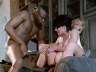 Nikki sinn jeanna fine and sean michaels