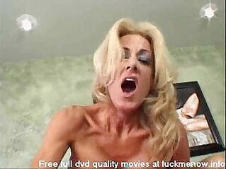 Mature bitch wants some black cock