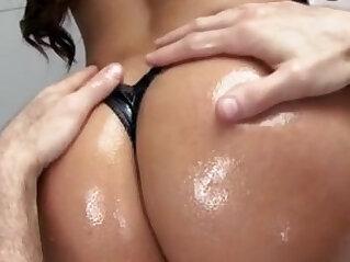 Very Big Boobs Natalie Horny Slut