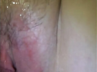 Orgasm Straight sex of