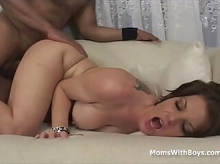 Mature Kayla Quinn Sex With Full Movie