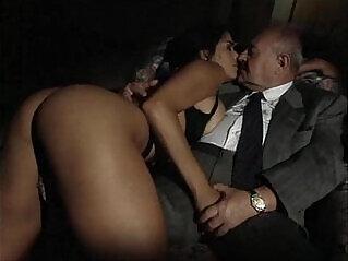 Best of italian sluts