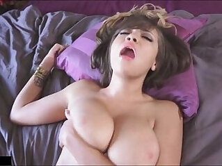 Cassidy Banks POV Sex Tape
