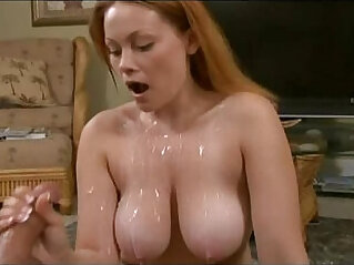 Some amazing and awesome cumshots .