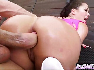 Gorgeous latina Girl london keyes With Big Ass Get Her Butt Banged 21