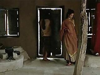 Indian sexy beautiful woman